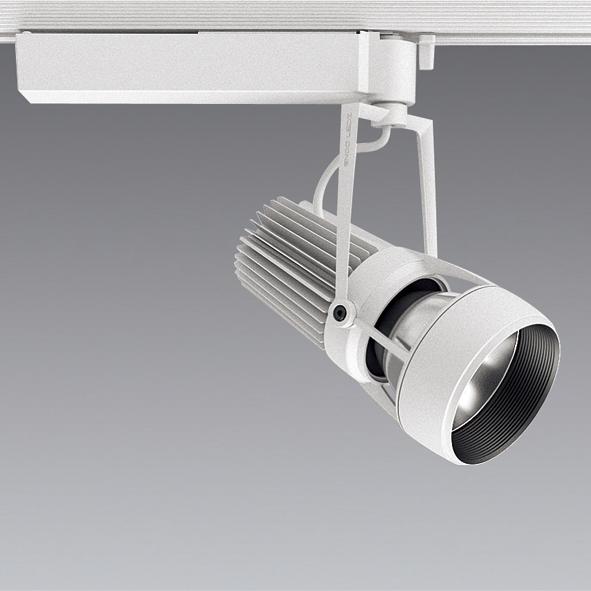 EFS5368W 【遠藤照明】DUALスポット D300タイプ 3000K 中角 Fit【返品種別B】