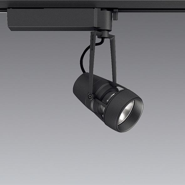 EFS5487B 【遠藤照明】DUALスポット D140タイプ 3000K 中角 Fit【返品種別B】