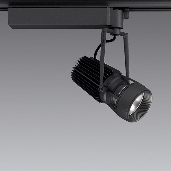EFS5945B 【遠藤照明】DUALスポット D240タイプ 4000K 中角 Fit【返品種別B】