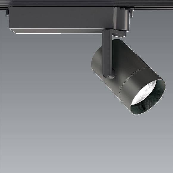 EFS6311B 【遠藤照明】COB調光調色スポット/3000タイプ/超広角【返品種別B】
