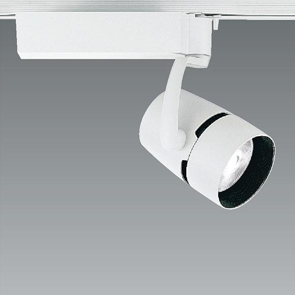 EFS6381W 【遠藤照明】COBスポット 3000タイプ 調光調色 広角【返品種別B】