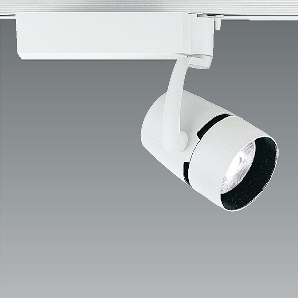 EFS6382W 【遠藤照明】COBスポット 3000タイプ 調光調色 超広角【返品種別B】