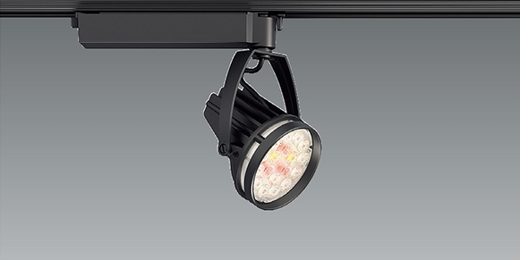 ERS6280B 【遠藤照明】Rs 生鮮スポット/R4000タイプ/生鮮タイプ【返品種別B】
