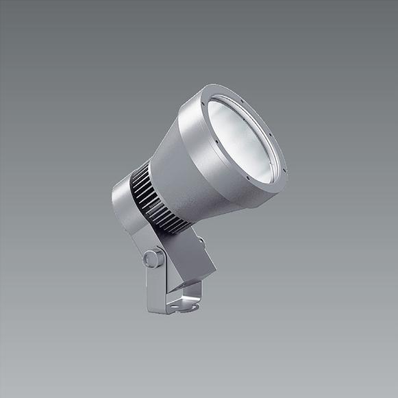 ERS6352S 【遠藤照明】COB/屋外スポット/7500タイプ/5000K/中角【返品種別B】