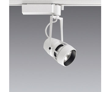 ERS5560W DUAL-S【返品種別B】【遠藤照明】LEDスポットライト 狭角配光位相調光 電球色 D90 狭角配光位相調光 LEDZ LEDZ DUAL-S【返品種別B】, 新品本物:c226aa0e --- officewill.xsrv.jp