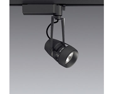 ERS5566B【遠藤照明】LEDスポットライト 温白色 D90 中角配光位相調光 LEDZ DUAL-S【返品種別B】