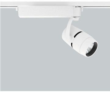 ERS4660WB【遠藤照明】LEDスポットライト アパレルホワイトe900TYPE 狭角配光(反射板制御) 非調光LEDZ ARCHI【返品種別B】