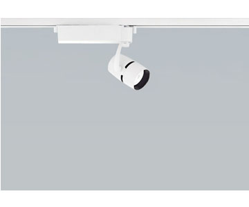 ERS4658WB【遠藤照明】LEDスポットライト アパレルホワイトe900TYPE 中角配光 非調光 LEDZ ARCHI【返品種別B】