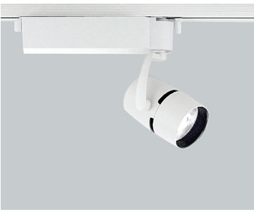 ERS4884WB【遠藤照明 中角配光】LEDスポットライト 位相調光 アパレルホワイトe900TYPE 中角配光 位相調光 LEDZ LEDZ ARCHI【返品種別B】, マイサカチョウ:3d70c3bf --- officewill.xsrv.jp