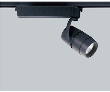 ERS4824BB【遠藤照明】LEDスポットライト 電球色 電球色 位相調光LEDZ 900TYPE狭角配光(反射板制御) 位相調光LEDZ ARCHI【返品種別B】, アクセサリーと雑貨 MILESマイルズ:c70c7b0e --- officewill.xsrv.jp