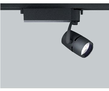 ERS4659BB【遠藤照明】LEDスポットライト アパレルホワイトe900TYPE 広角配光 非調光 LEDZ ARCHI【返品種別B】