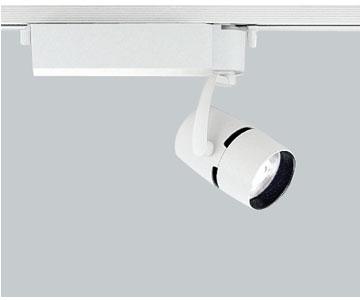 ERS4830WB【遠藤照明 LEDZ】LEDスポットライト 電球色 600TYPE中角配光 電球色 位相調光 位相調光 LEDZ ARCHI【返品種別B】, エクスパッケージ:80d925a6 --- officewill.xsrv.jp