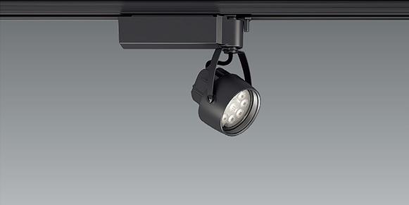 ERS6222B【遠藤照明】LEDスポットライト 電球色 900TYPE広角配光 非調光 LEDZ Rs【返品種別B】