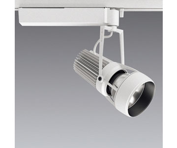 ERS5356W【遠藤照明】LEDスポットライト アパレルホワイトeD300 超広角配光 非調光 LEDZ DUAL-M【返品種別B】
