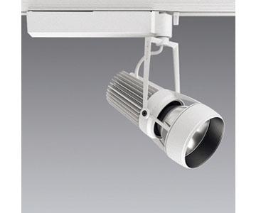 ERS5341W【遠藤照明】LEDスポットライト 電球色 D300 中角配光非調光 LEDZ DUAL-M【返品種別B】