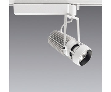 ERS5931W【遠藤照明】LEDスポットライト アパレルホワイトeD240 中角配光 非調光 LEDZ DUAL-S【返品種別B】
