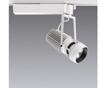 ERS5442W【遠藤照明】LEDスポットライト 温白色 D240 狭角配光非調光 LEDZ DUAL-S【返品種別B】