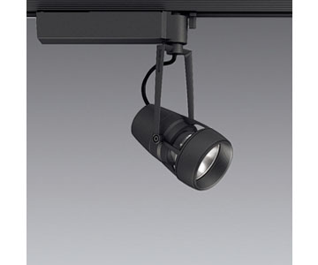 ERS5455B【遠藤照明】LEDスポットライト 電球色 D140 狭角配光非調光 LEDZ DUAL-S【返品種別B】