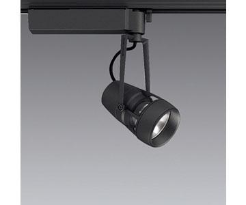 ERS5504B【遠藤照明】LEDスポットライト 電球色 D140 中角配光位相調光 LEDZ DUAL-S【返品種別B】