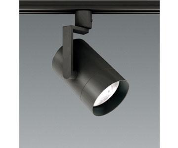 ERS4787BA【遠藤照明】LEDスポットライト アパレルホワイトe2400TYPE 中角配光 非調光 LEDZ ARCHIグレアレス ショートフード【返品種別B】