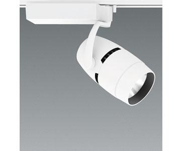 ERS4436WB【遠藤照明】LEDスポットライト ナチュラルホワイト4000TYPE 非調光LEDZ 狭角配光(反射板制御) 非調光LEDZ ARCHI【返品種別B】, 米の八十八番館:b2c54f9f --- officewill.xsrv.jp