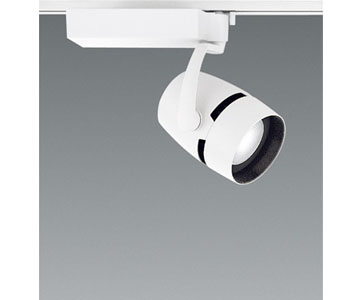 ERS4399WB【遠藤照明】LEDスポットライト 電球色 4000TYPE超広角配光 非調光 LEDZ ARCHI【返品種別B】