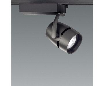 ERS4306BB【遠藤照明】LEDスポットライト アパレルホワイトe4000TYPE 広角配光 非調光 LEDZ ARCHI【返品種別B】