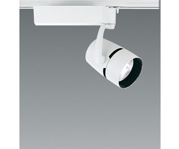 ERS4566WB【遠藤照明】LEDスポットライト アパレルホワイトe3000TYPE 中角配光 非調光 LEDZ ARCHI【返品種別B】