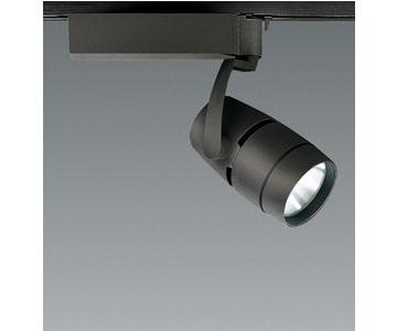 ERS5130BB【遠藤照明】LEDスポットライト アパレルホワイトe3000TYPE 狭角配光(反射板制御) 非調光LEDZ ARCHI【返品種別B】