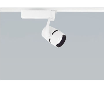 ERS4331WB【遠藤照明】LEDスポットライト アパレルホワイトe2400TYPE 広角配光 非調光 LEDZ ARCHI【返品種別B 広角配光 LEDZ 非調光】, Ozオズ:609efb76 --- officewill.xsrv.jp