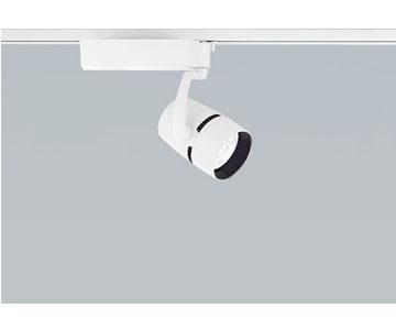 ERS4389WB【遠藤照明】LEDスポットライト ナチュラルホワイト2400TYPE 広角配光 非調光 LEDZ ARCHI【返品種別B】