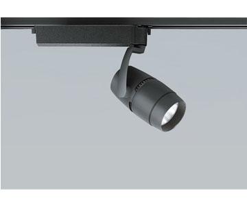 ERS5135BB【遠藤照明】LEDスポットライト アパレルホワイトe2400TYPE 狭角配光(反射板制御) 非調光LEDZ ARCHI【返品種別B】