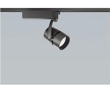 ERS4331BB【遠藤照明】LEDスポットライト アパレルホワイトe2400TYPE 広角配光 非調光 LEDZ ARCHI【返品種別B】