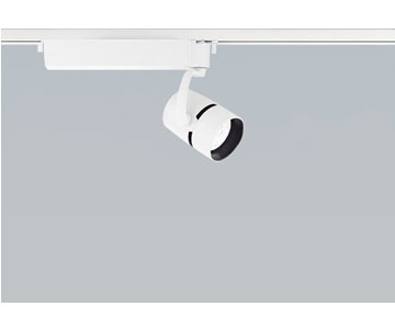 ERS4377WB【遠藤照明】LEDスポットライト ナチュラルホワイト1400TYPE 広角配光 非調光 LEDZ ARCHI【返品種別B】