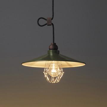 GLF-3345X [ GLF3345X ]【後藤照明】パルマ(アルミP1Lガード・CP型GR)電球なし【返品種別B】