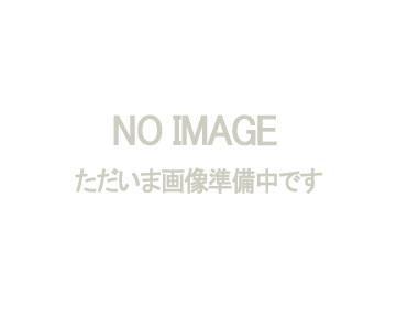 GLF-3451GR [ GLF3451GR ]【後藤照明】ビス止めガード・3灯用アームCP型GR【返品種別B】