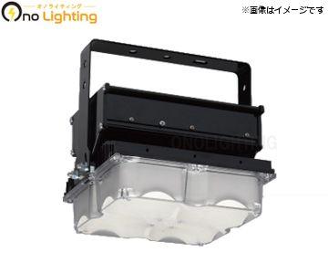 【日立 MTE11AMNJ14B [】MTE11AMN-J14B [ 一般形 MTE11AMNJ14B ]高天井用LED器具 一般形 広角水銀ランプ250クラス【返品種別B】, iBSカラコンアクセサリショップ:09540617 --- officewill.xsrv.jp