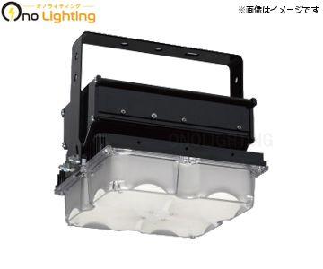 【日立】MTE17AMN-J14B [ MTE17AMNJ14B ]高天井用LED器具 一般形 広角水銀ランプ400クラス【返品種別B】
