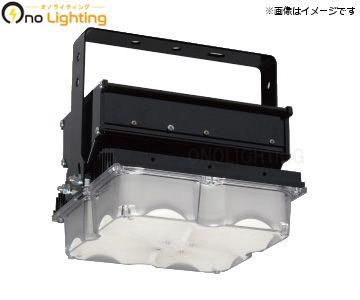 【日立 [】MTE22AMN-J14B MTE22AMNJ14B [ MTE22AMNJ14B ]高天井用LED器具 一般形 一般形 広角メタルハライドランプ400クラス【返品種別B】, 玉川町:b816b89f --- officewill.xsrv.jp
