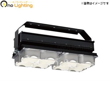 【日立】MTE28BMN-J24A [ MTE28BMNJ24A ]高天井用LED器具 一般形 広角水銀ランプ700クラス【返品種別B】