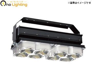 【日立】MTE44BNN-J24A [ MTE44BNNJ24A ]高天井用LED器具 一般形 中角メタルハライドランプ1000クラス【返品種別B】