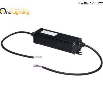 【日立】RBK14CLN14C高天井用LEDランプ アームタイプ 屋外対応適合点灯装置 水銀ランプ400クラス【返品種別B】