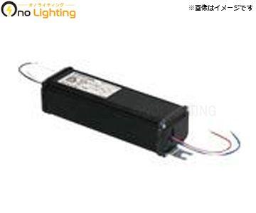 【日立】WBK10CLN14C高天井用LEDランプ アームタイプ特殊環境対応専用適合点灯装置水銀ランプ250クラス【返品種別B】, きみのボタニカルオアシス:7d79f70c --- arckatz.com
