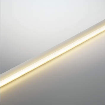 AL92047L【コイズミ照明】LED間接照明器具 電球色【返品種別B】