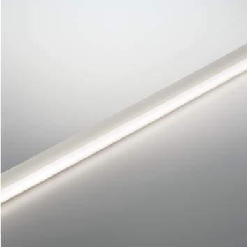 【法人限定】AL92050L 【コイズミ照明】 LED間接照明器具 白色