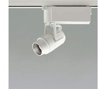 【コイズミ照明】XS 46297 L micro [ 46297 XS46297L ]LED [ スポットライト cledy micro シリーズファインホワイト 温白色 3500K【返品種別B】, ROOTS MEGASTORE:81d78227 --- officewill.xsrv.jp