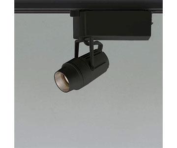 【コイズミ照明】XS L 44478 L [ XS44478L 電球色 XS44478L ]LED スポットライト cledy micro シリーズブラック 電球色 2700K【返品種別B】, ミヨタマチ:86d0f6d4 --- officewill.xsrv.jp