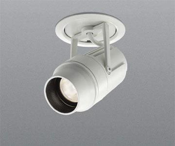 【コイズミ照明】XD 46301 L 温白色 [ XD46301L ]LED XD46301L ダウンスポットライト cledy L micro シリーズファインホワイト 温白色 3500K【返品種別B】, トクキレお得に綺麗:b80ce016 --- officewill.xsrv.jp