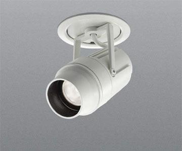 【コイズミ照明】XD 46303 L [ XD46303L micro ]LED 白色 ダウンスポットライト cledy [ micro シリーズファインホワイト 白色 4000K【返品種別B】, アイリーショップ:4d11e0ca --- rods.org.uk