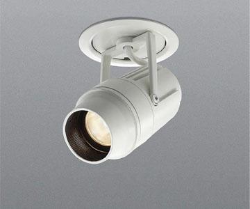 【コイズミ照明】XD 46543 L [ XD46543L ]LED ダウンスポットライト cledy micro シリーズファインホワイト 電球色 3000K【返品種別B】
